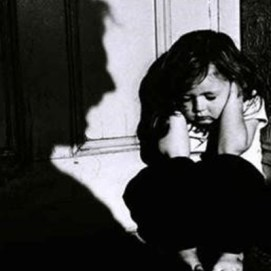 تنبیه کودکان در خانه؛ آزاری که خانوادهها فکر میکنند «تربیت» است
