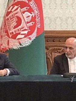 در چندقدمی مذاکرات صلح؛ شورای مصالحه و کابینه چرا تکمیل نمیشود؟