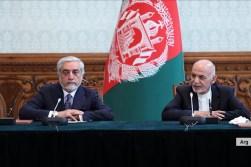 شکست یک رؤیا؛ آیا حکومت افغانستان یکدست، مقتدر و مشروع است؟