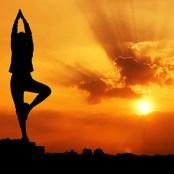 سلامت به مثابهی پلی بهسوی صلح