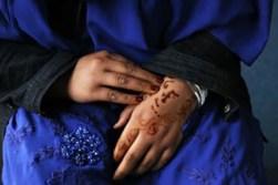 رقم درشت آزمایشهای اجباری زنانه؛ کمیسیون حقوق بشر خواستار ممنوعیت کامل آزمایشهای عدلی طبی زنان شد