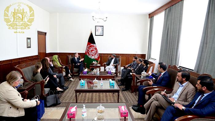 آمادگیهای افغانستان برای نشست ژنو؛ تعهدها تا چه اندازه عملی شده است؟