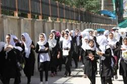 ردپای ناامنیهای پایتخت در زندگی سه دختر