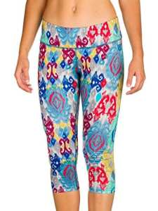 Burton wB mDWT pantalon pour femme – – L
