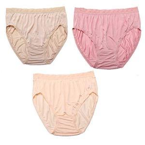 Women's clothing Culotte De Maternité, sous-VêTements en Soie pour Femmes Enceintes Soutien De Taille Soulageant La Douleur Et Le Froid, sous-VêTement en Maille De Soie Grande Taille pour Femme