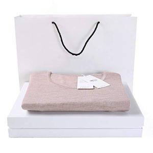 HECHEN Ensemble de sous-vêtements en Laine pour Hommes d'automne et d'hiver – sous-vêtements Thermiques épais pour Femmes en Cachemire,Men'sCamel,XL