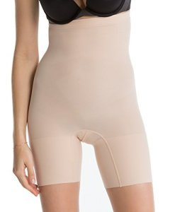 Spanx Panty in-Power Line Super Higher Power Nude M