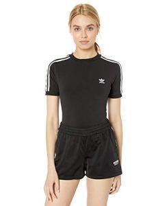 adidas Originals Women's Superstar Body Suit