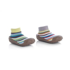 Jané Soki's First Step Socks M (19-20)
