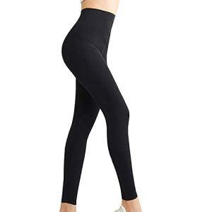 Femmes Shapewear Corset sous-Vêtements Taille Butt Shaper Buste Ouvert Shapewear Body Control Body FemmesblackM