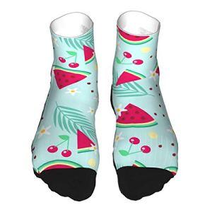 HLw Chaussettes de compression graduées pour femme