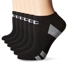Champion Women's Performance No-Show Socks 12-Pack