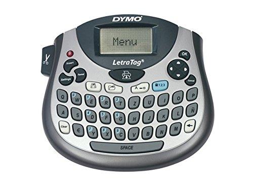 Avis Dymo S0758360 LetraTag LT 100T – Etiqueteuse bureau