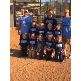 East Tennessee Kidney Foundation, Inc.™ - USA Softball Girls' Fast Pitch Tournament