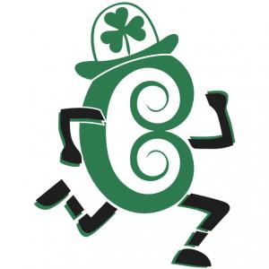 East Tennessee Kidney Foundation, Inc.™ - Lucky Kidney Run™