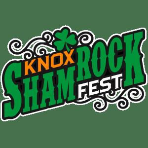 East Tennessee Kidney Foundation, Inc.™ - Knox Shamrock Fest™