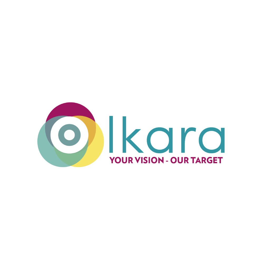 Ikara Business Solutions
