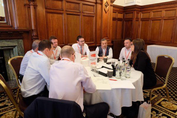 ETL UK Conference 2019