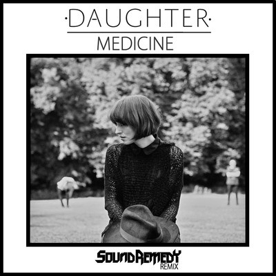 Sound-Remedy-Daughter