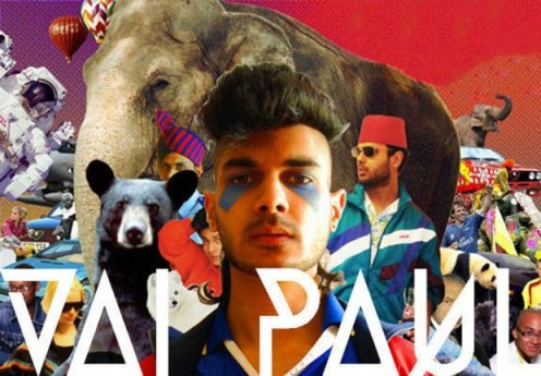 jai-paul-jasmine-music-blog1-620x431