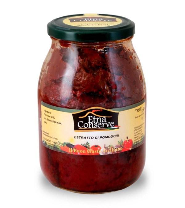 estratto_pomodori
