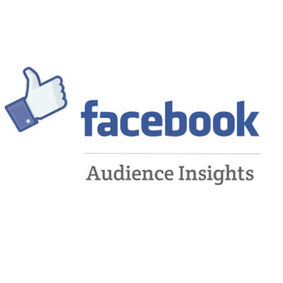 IMPARARE-FACEBOOK-AUDINCE-INSGHT