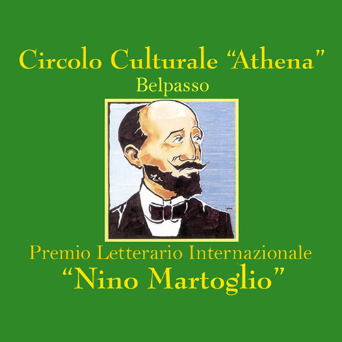 https://i1.wp.com/www.etnalife.it/wp-content/uploads/2014/11/Premio-Letterario-Nino-Martoglio.jpg