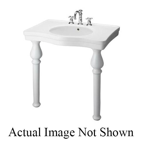 sinks wash fountains bathroom sinks etna