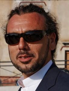 Mario G.
