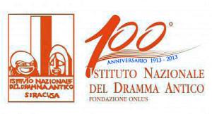 460_435_logo-100