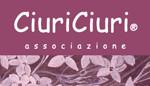 logo-ciuriciuri