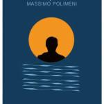 Il libro di Massimo Polimeni