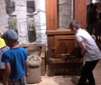 Interaktywne Muzeum Żarki