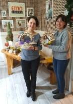 Etnojura warsztaty dla rodzin