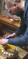 Etnojura warsztaty dla dorosłych