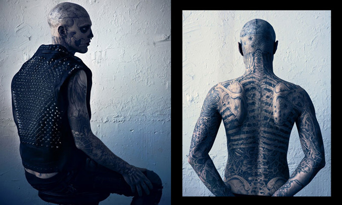 Rick-Genest-by-Mariano-Vivanco-for-Vogue-Hommes-Japan-DesignSceneNet-04.jpg