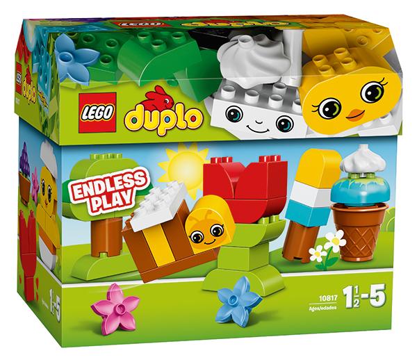 Aikuisten Legot