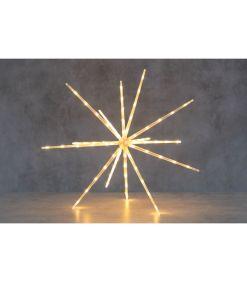 LED tähti