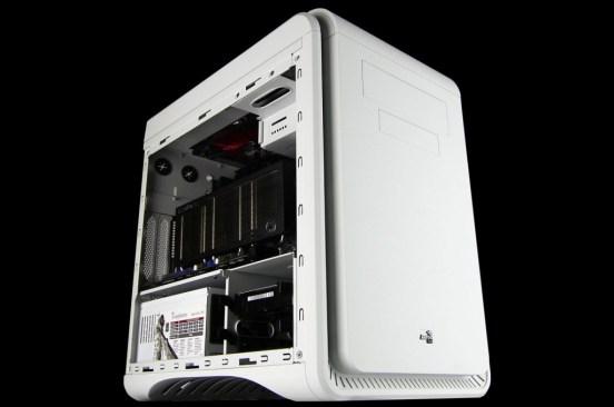 case-installed-1