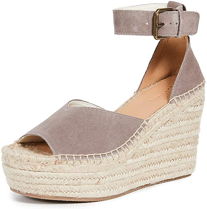 Soludos Women's Scale 4
