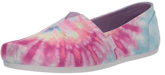 Skechers BOBS from Bobs Plush  Grateful Day Shoe