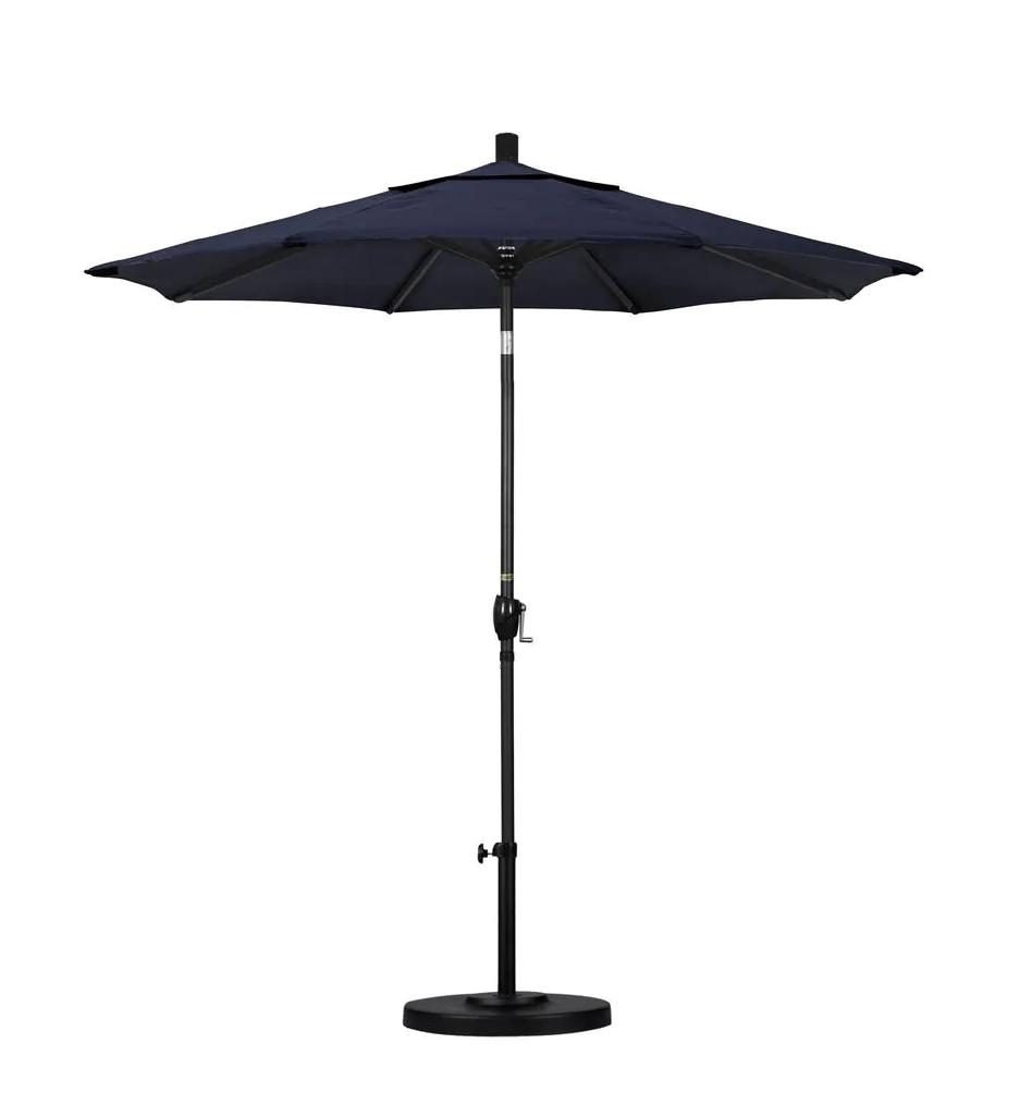https www etonline com the best patio furniture deals under 200 amazon walmart more 162010