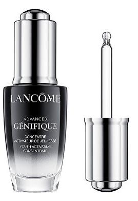 Lancome Advanced Génifique Anti-Aging Face Serum