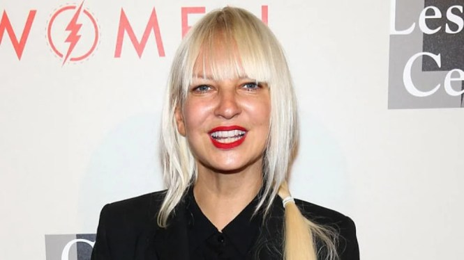 7 Songs You Didn T Know Sia Wrote