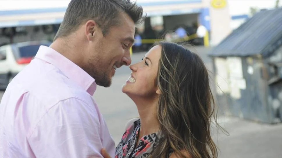 The Bachelor 9 Reasons Why Kaitlyn Bristowe Should Be