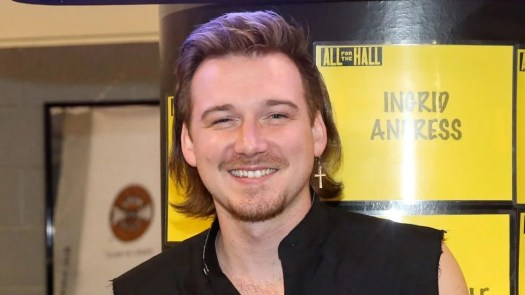Morgan Wallen to Perform at CMT Awards After Getting ...