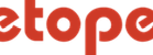 etope Blog
