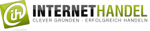 IH-Logo_Final