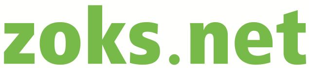 zoxid logo