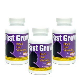 hair growth pills best pills for women men black facial hair phyto infinity